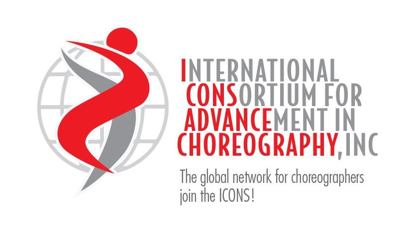 Zdjęcie: Dance ICONS – polecenia na wrzesień