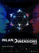 Zdjęcie: Instytut Grotowskiego partnerem InlanDimensions International Arts Festival 2021