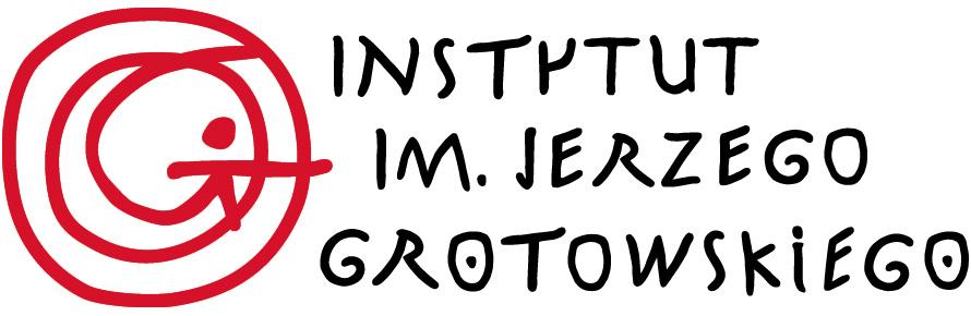 Instytut im. Jerzego Grotowskiego