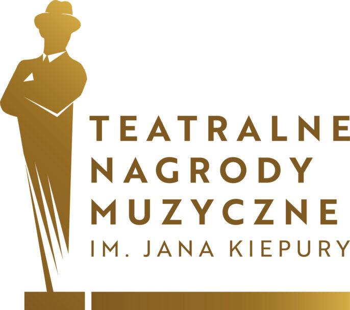 Zdjęcie: Ogłoszono laureatów 15. Teatralnych Nagród Muzycznych im. Jana Kiepury