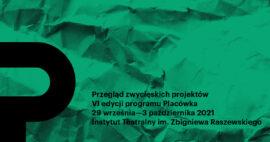 """Zdjęcie: Warszawa: Za tydzień w Instytucie Teatralnym instalacja """"VORTEX"""" Pawła Sakowicza"""