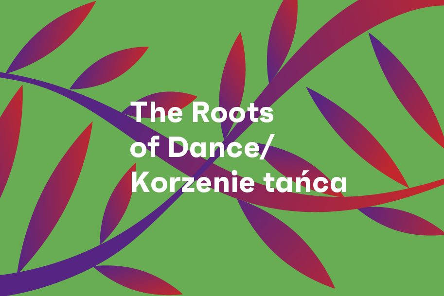 """Zdjęcie: The """"Roots of Dance/ Korzenie tańca"""" project goes on world tour for the third time!"""