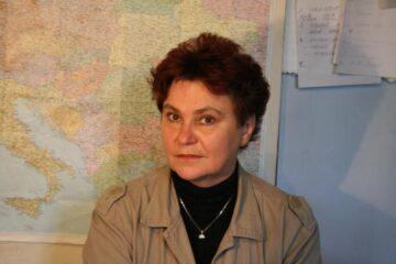 Zdjęcie: Hanna Strzemiecka