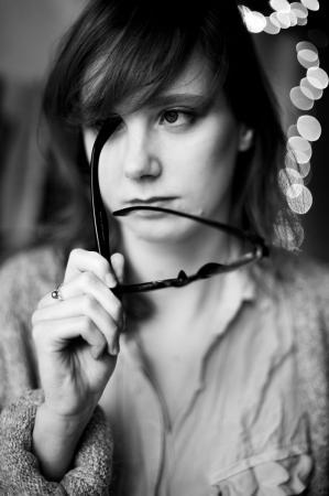 Zdjęcie: Aleksandra Borys