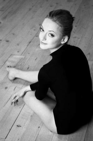 Zdjęcie: Natalia Maria Wojciechowska