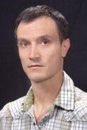 Krzysztof Pabjańczyk