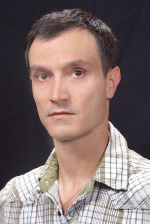 Zdjęcie: Krzysztof Pabjańczyk