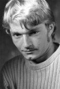 Andrzej Adamczak