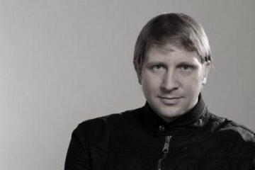 Zdjęcie: Jacek Przybyłowicz