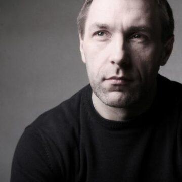 Zdjęcie: Jacek Owczarek
