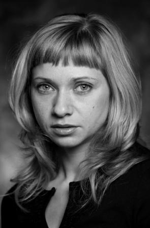 Zdjęcie: Karina Adamczak-Kasprzak