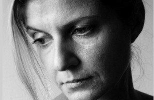Zdjęcie: Jadwiga Majewska