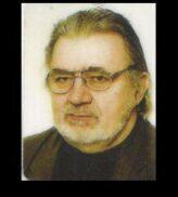 Włodzimierz Kaczkowski