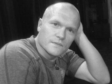 Zdjęcie: Jacek Gębura