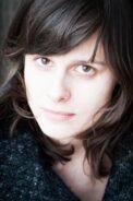 Weronika Pelczyńska