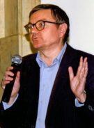 Janusz  Marek