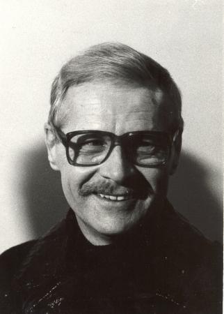 Zdjęcie: 91. rocznica urodzin Conrada Drzewieckiego
