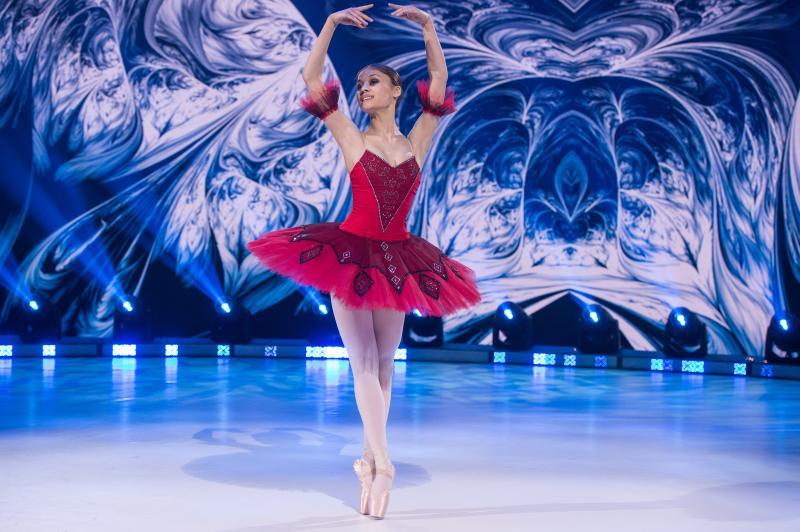 Zdjęcie: Młody Tancerz Roku 2021: Znamy pierwszych finalistów