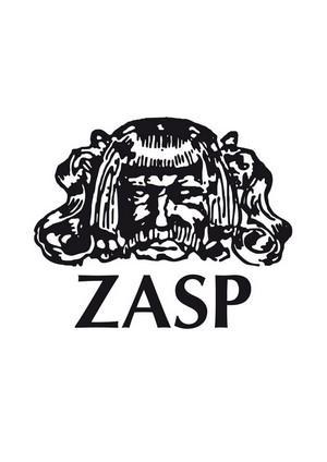 Zdjęcie: Krytyka tańca w ZASP-ie