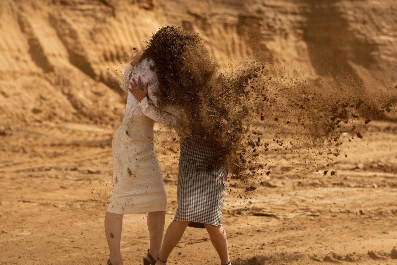 Zdjęcie: Polska Sieć Tańca 2020/21: Pokazy w maju i w czerwcu