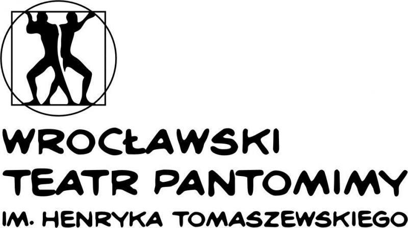Zdjęcie: 93. rocznica urodzin Henryka Tomaszewskiego