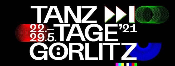Zdjęcie: Görlitz: II edycja Dni Tańca od 22 do 29 maja