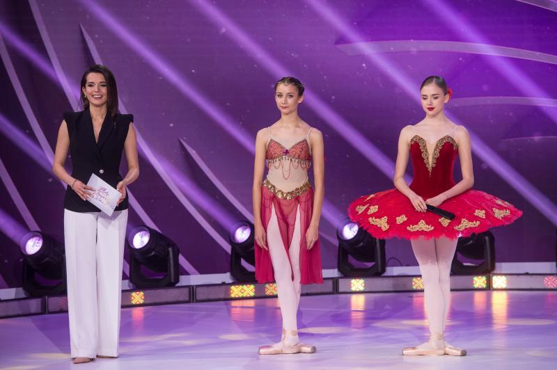 Zdjęcie: Młody Tancerz Roku 2021: Znamy wszystkich finalistów