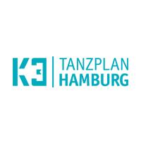 Zdjęcie: K3 Tanzplan Hamburg: W marcu pokazy prac porezydencyjnych. Wśród premier spektakle Marii Zimpel i Przemka Kamińskiego