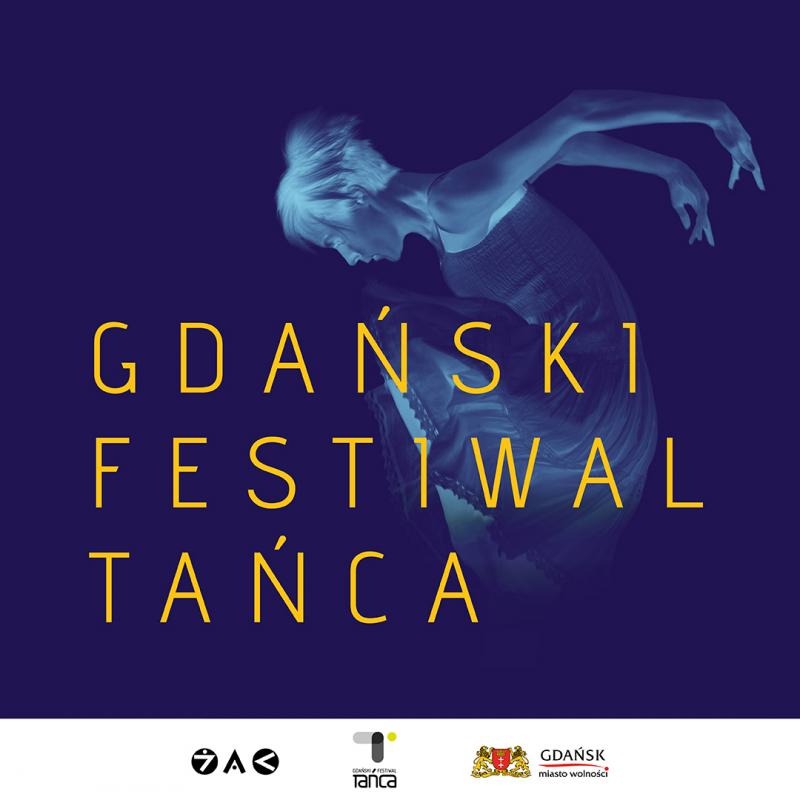 Zdjęcie: 8th Elements Gdańsk Dance Festival: Results of preselection for Solo Dance Contest 2016