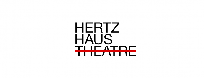 Zdjęcie: Hertz Haus