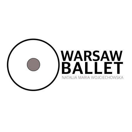 Zdjęcie: Warsaw Ballet Natalia Maria Wojciechowska