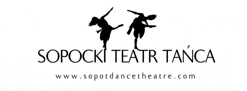 Zdjęcie: Sopot Dance Theatre