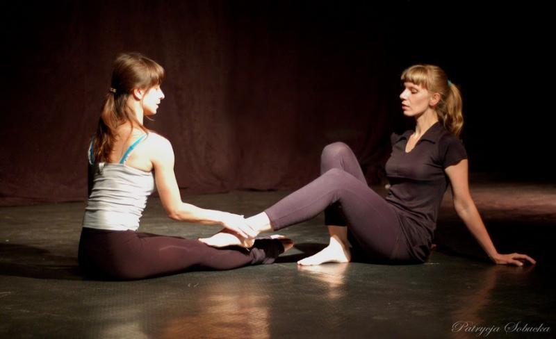 Zdjęcie: Teatr LipZezRew