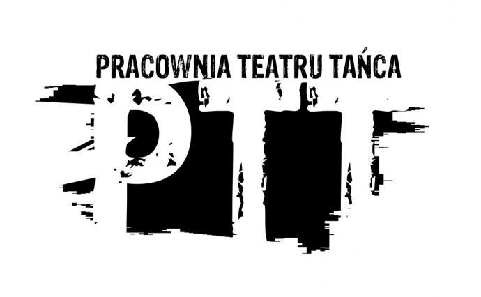 Zdjęcie: Pracownia Teatru Tańca