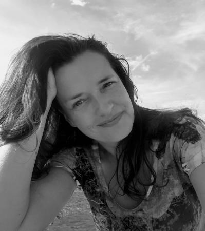 Zdjęcie: SOMA cz.1: Metoda Feldenkraisa  z Katarzyną Salamon-Krakowską rozmawia Artur Bieńkowski