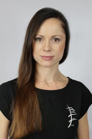 Zdjęcie: Elżbieta Czajkowska-Kłos