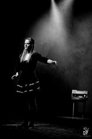 Zdjęcie: Wioleta Fiuk