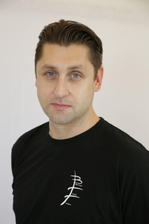 Zdjęcie: Radosław Palutkiewicz