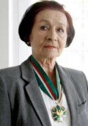 Alicja Boniuszko