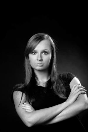 Zdjęcie: Małgorzata Boruń