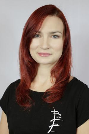 Zdjęcie: Agnieszka Wojciechowska