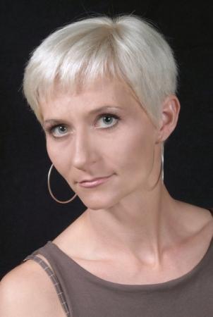 Zdjęcie: Agata Jankowska-Dobrowolska
