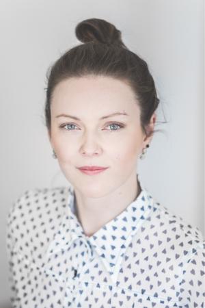 Zdjęcie: Natalia Starowieyska