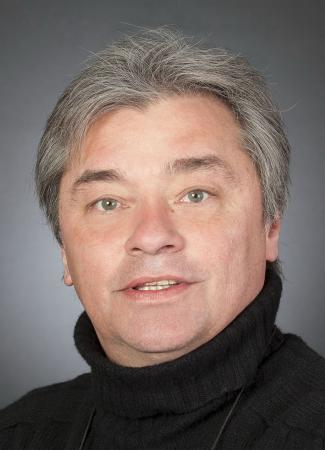 Zdjęcie: Tomasz Kajdański
