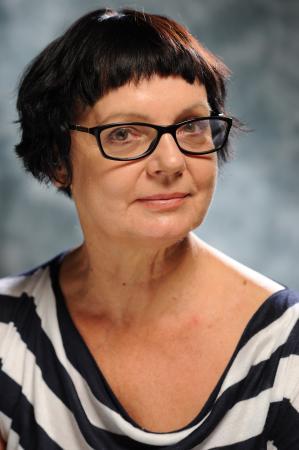 Zdjęcie: Ewa Wycichowska