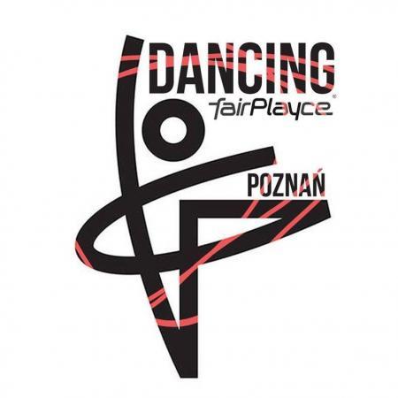 Zdjęcie: Dancing fairPlayce Poznań 2017: Warsztaty tańca współczesnego