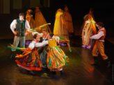 Zdjęcie: ARTBALE Stowarzyszenie Edukacji Kulturalnej i Sztuki