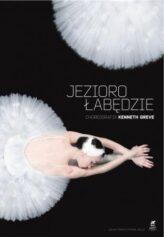 Zdjęcie: Teatr Wielki im. Stanisława Moniuszki