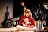 Zdjęcie: Teatr Amareya