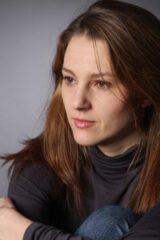 Zdjęcie: Anna Piotrowska
